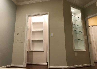 Bedroom09