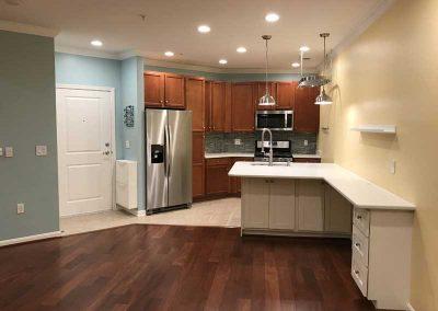 Kitchen-Dining01