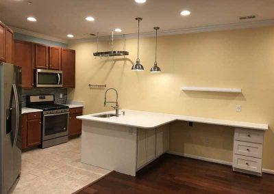 Kitchen-Dining02
