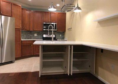 Kitchen-Dining13
