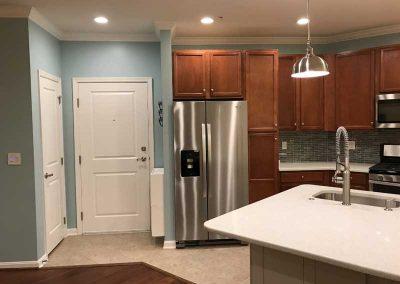 Kitchen-Dining15