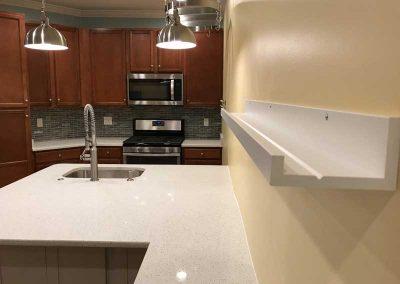 Kitchen-Dining16
