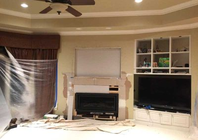fireplace-before-1a