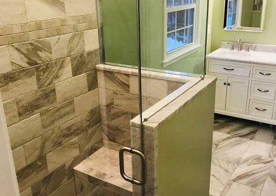 Bathroom---after-1
