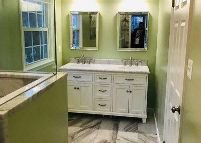 Bathroom---after-2