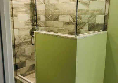 Bathroom---after-3