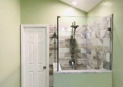 Bathroom---after-4