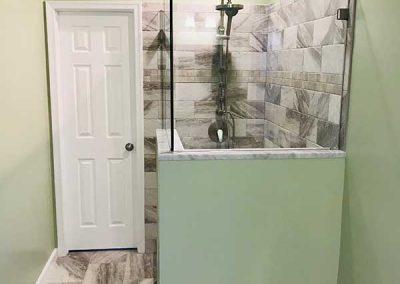 Bathroom---after-5