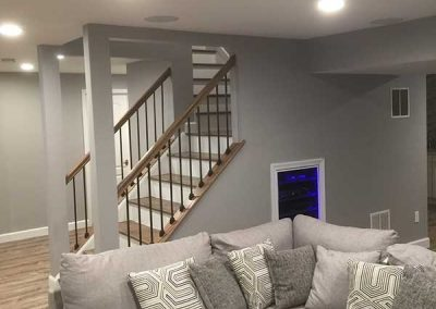 entertainment-room-stairs4